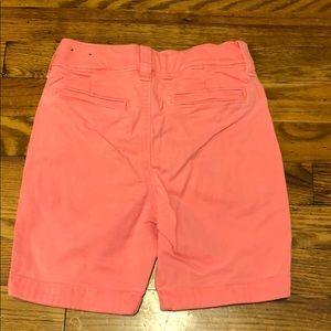 abercrombie kids Bottoms - shorts
